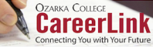 Ozarka College CareerLink